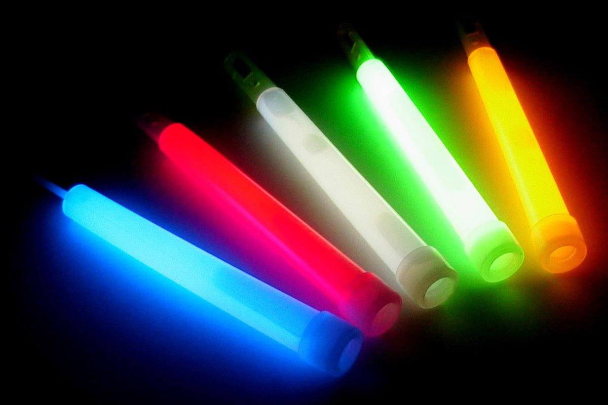 in misc feature article best sticks k bestlightsticks lightsticks light pop