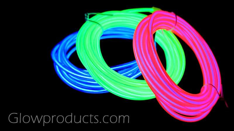 EL_Wire