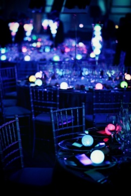GlowingOrbsatWedding