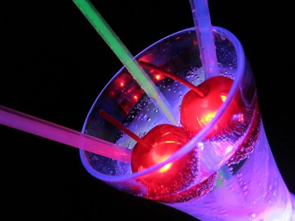 Glow_Cherries1