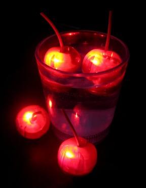 Glow_in_the_Dark_Cherries