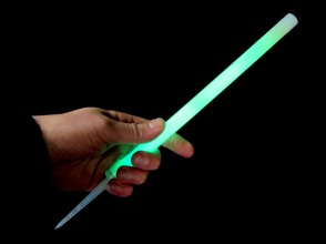 Glow_Stick_with_Stand