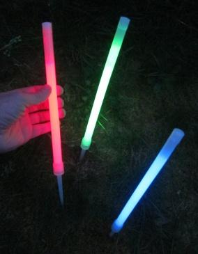 GlowStick_Stake_Flag