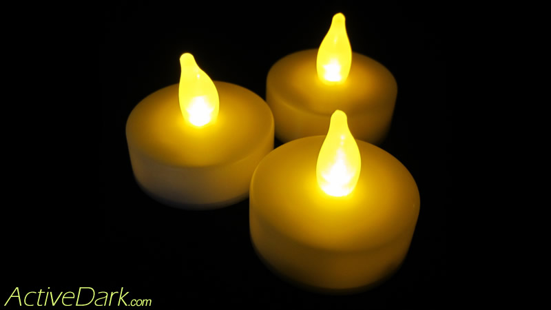 Flicker_Flame_LED_Tea_Light_Candles