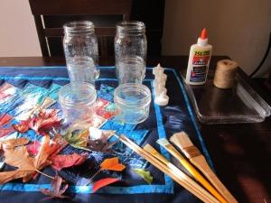 Glitter_Glue_Jars_Setup1