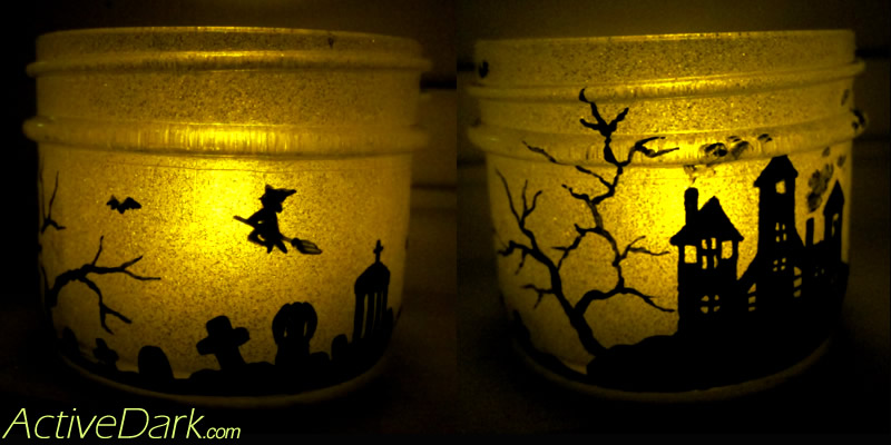 Halloween_Flicker_Jars