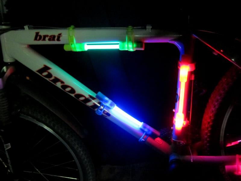 BikeBarLights1
