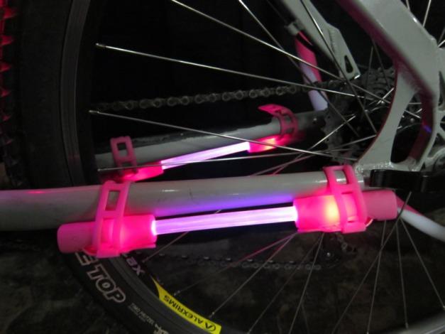 BikeBarLights3