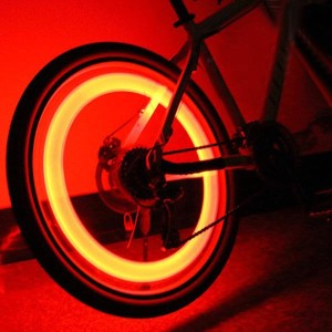 BikeTireLights3