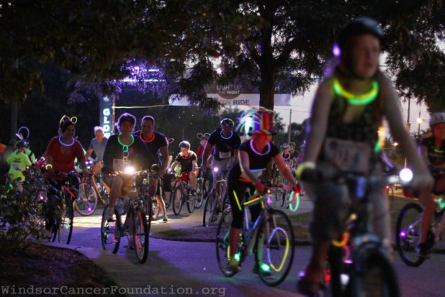 GlowRideWindsor3
