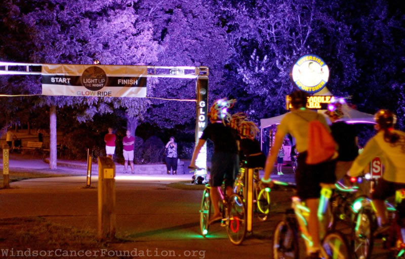 GlowRideWindsor5