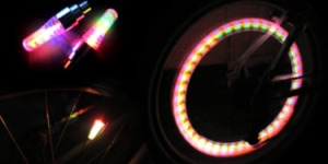 LED_Bike_Lights