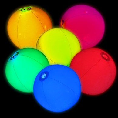 GlowingBeachBall_P1