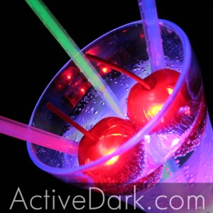 Glowing_Drink_Recipe_Light_Up_Shirley_Temple