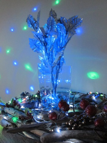 christmas_decor_craft3