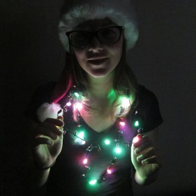 christmas_light_necklace
