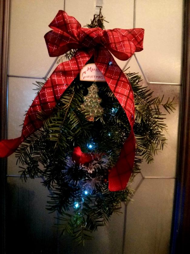 christmasdecor1b