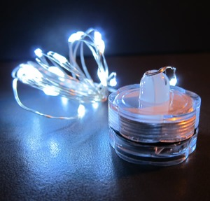 fairy_string_lights1