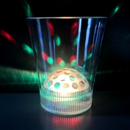 light_show_disco_glasses
