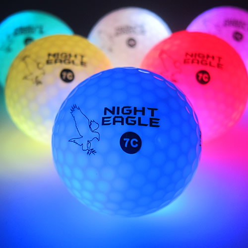 LightUp_LED_GolfBalls