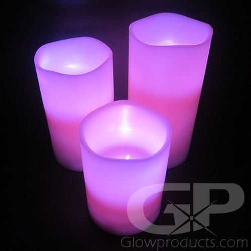 3candle_led_set_gp6