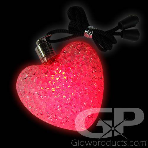 largeledpendants_red_heart_gp1_1