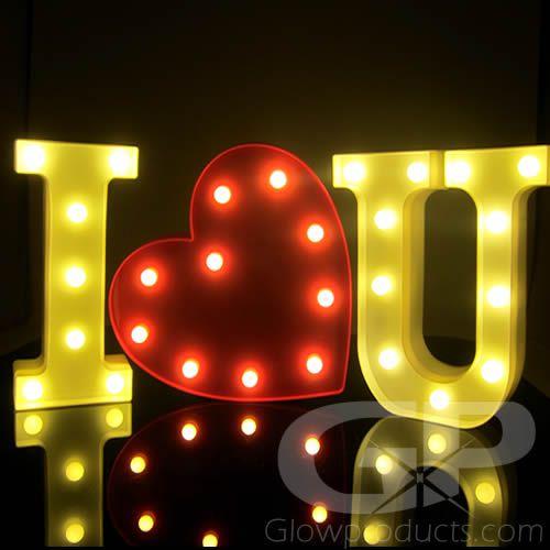 letter_lamps_combo1_iheartu_gp1