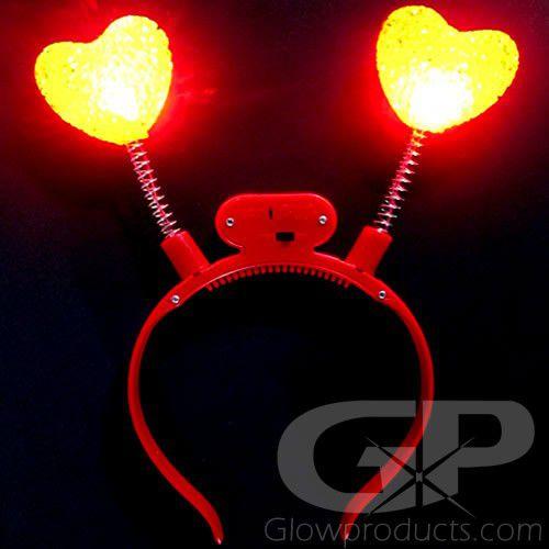 Light_Up_Heart_Head_Boppers