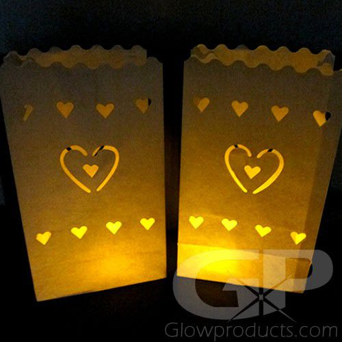 luminarybag_hearts_gp1_1