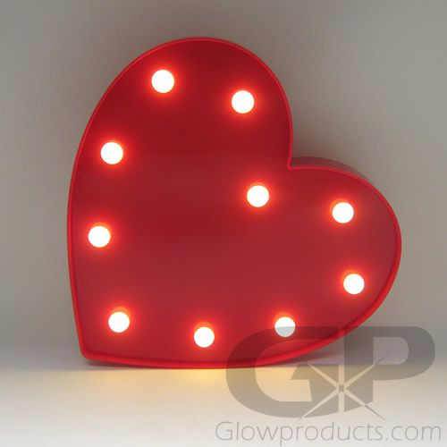 marquee_heart_shape_gp8