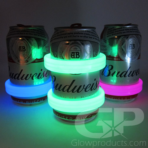 Can_Glow_Stick_Lights_Beer_GP1