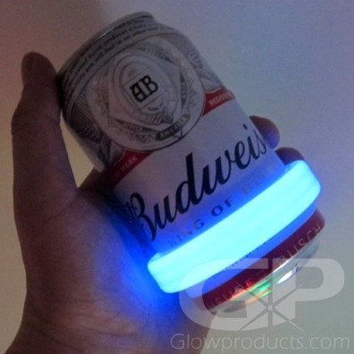 Can_Glow_Stick_Lights_Beer_GP2