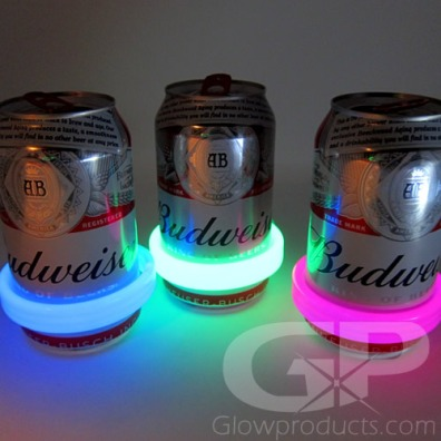 Can_Glow_Stick_Lights_Beer_GP3