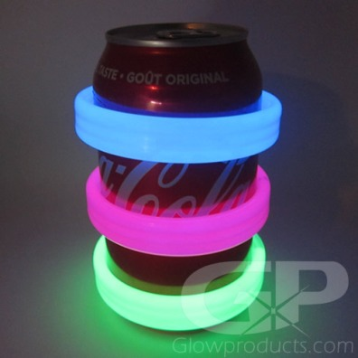 Can_Glow_Stick_Lights_GP4