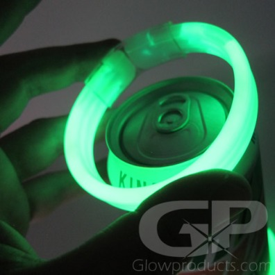 Can_Glow_Stick_Lights_GP6